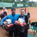 Turnaj studáneckých mistrů – Memorial Jindry Manycha