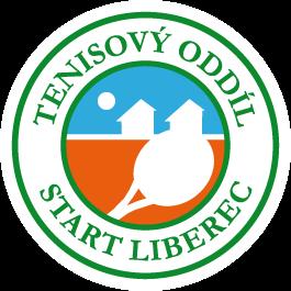 Tenisový oddíl TJ Start Liberec