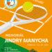 Memoriál Jindry Manycha
